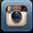 instagram.com/indigobarracuda