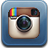 instagram.com/daryasorvanets